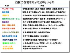 20140311_1